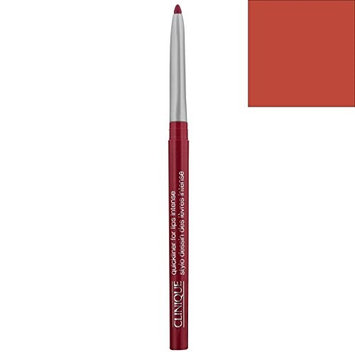 Quickliner For Lips - 01 Lipblush by Clinique for Women - 0.01 oz Lip Liner
