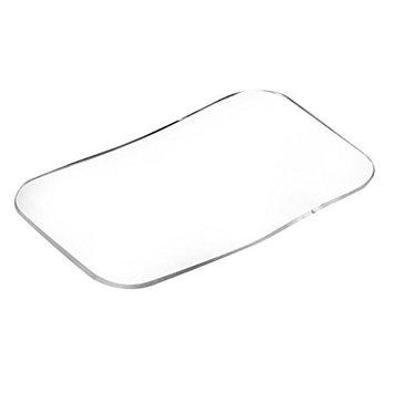 SunniMix Silicone Lash Pad Eyelash Extension Bulk Loose Lash Holder
