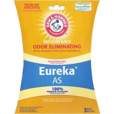 ARM & HAMMER™ Eureka AS Premium Vacuum Bag