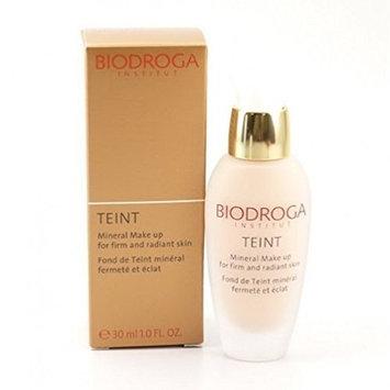 Biodroga Mineral Make-Up 02 send 1.0 Oz