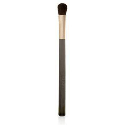 L'Oreal Makeup Artiste All Purpose Shadow Brush W002-03