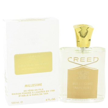 MILLESIME IMPERIAL by Creed Millesime Spray 4 oz