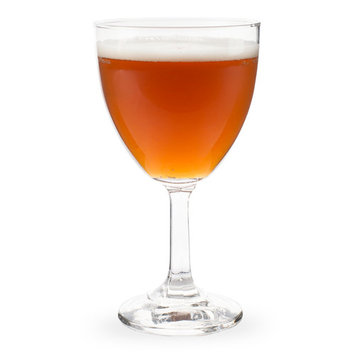 Durobor Abbaye Trappist Style Beer Chalice - 16.75 oz