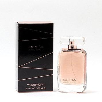 Sofia FOR WOMEN by Sofia Vergara - 3.4 oz EDP Spray