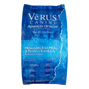 VeRUS Advanced Opticoat Fish & Potato, 40 Lb