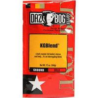 Dazbog BG11860 Dazbog Kgblend Ground - 6x12OZ