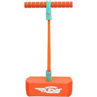 Flybar My First Flybar Pogo Stick, Orange