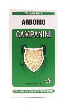Campanini Arborio - Italian Rice 1 lb