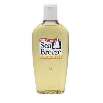 Sea Breeze Astringent Original Formula, Classic Clean 10 oz