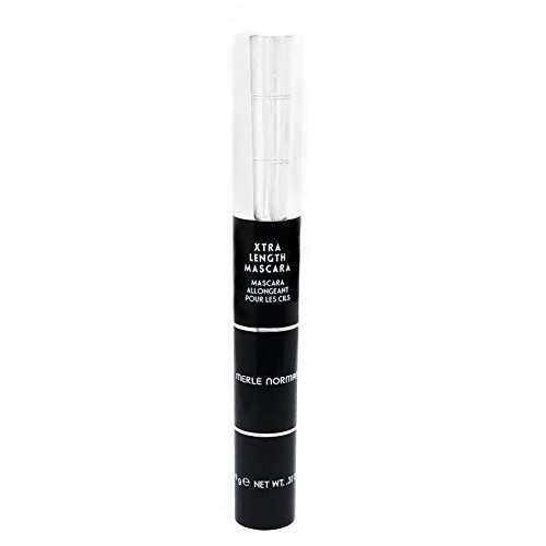 Merle Norman Xtra length Mascara