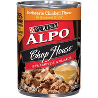 Alpo 13.2 Ounce Chick Dog Food 13605 by Purina