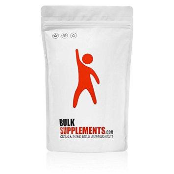 BulkSupplements Pure Milk Thistle Extract Powder (25 kilograms)