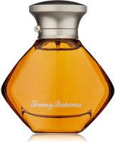 Tommy Bahama Set Sail St. Barts Women's 3.4-ounce Eau de Parfum Spray (Tester)