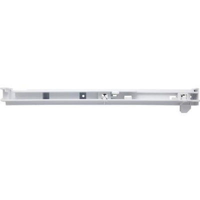 Crisper Drawer Slide Rail Assembly for Refrirator - GE - WR72X240