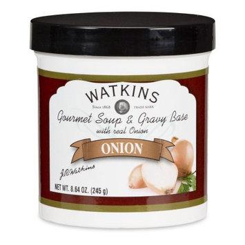 J.r. Watkins Watkins Gourmet Onion? Soup and Gravy Base