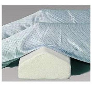 Living Health Products AZ-74-5041-TR Knee Lift Cushion X1 Ecru