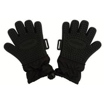 Glubbers Winter Glove Black - Medium