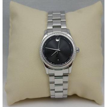 MOVADO Women's Sportivo Diamonds Watch - 0606498