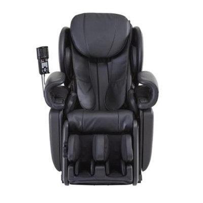 Ib Wellness Johnson Wellness J6800 3D Massage Chair