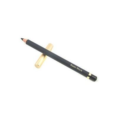 Jane Iredale Eye Pencil - Basic Black - 1.1g/0.04oz