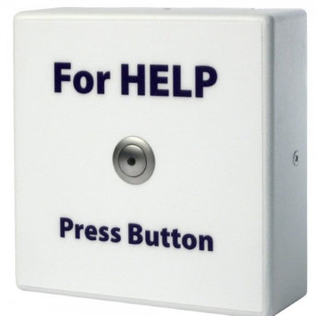Cyberdata 011049 Voip Call Button