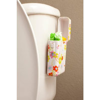Tbox Tampon Holder