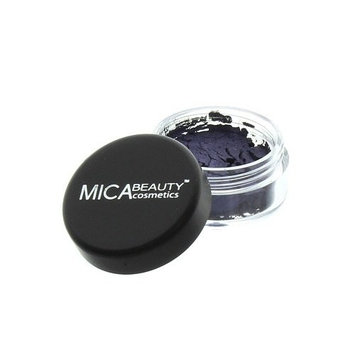 MicaBeauty Mineral Eye Shadow No. 97, Radiance, 2.5 Gram