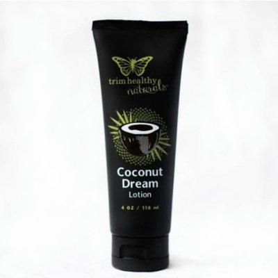 Coconut Dream Lotion