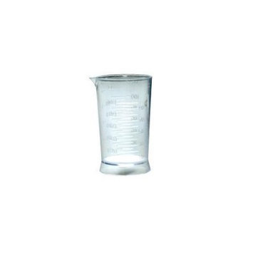 SOFT 'N STYLE Measuring Cup HC-SNSMEAS