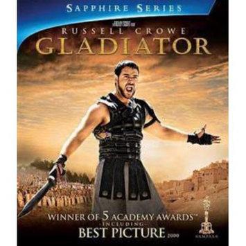 Paramount - Uni Dist Cor Gladiator Blu-ray