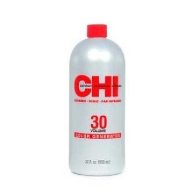 Chi Pub Chi 30 Volume Color Generator 32 oz.