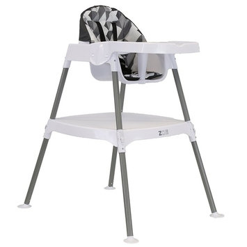 ZOE High Chair