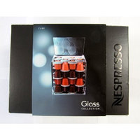 Nespresso Capsule Holder for 50 Capsules Cube