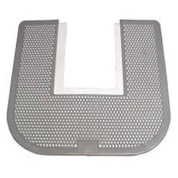 Renown 881715 Renown Disposable Toilet Floor Mat -Pack of 3