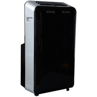 Cch Products Inc 12,000 BTU Portable Air Conditioner, CCH YPV6-12C Ypv6