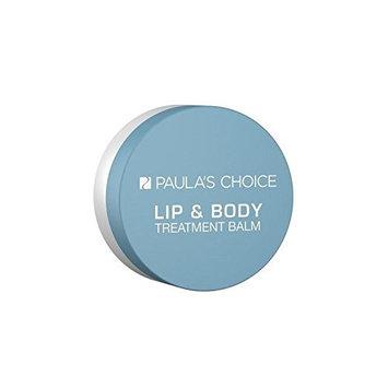Paula's Choice Lip & Body Treatment Balm (15ml) (Pack of 4)