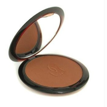 Guerlain Terracotta Bronzing Powder 07 0.35 oz