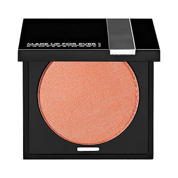 MAKE UP FOR EVER Eyeshadow Pink Brown 137 0.08 oz