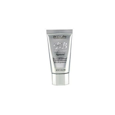 Dr. Ci:labo Dr. Ci: Labo Bb Perfect Cream (Makeup Foundation) Natural 30G/1.05Oz