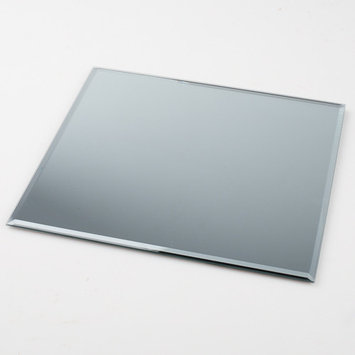 Eastland Square Table Mirror 10