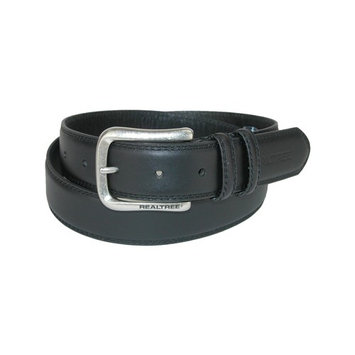 Realtree Men's Double Keeper Belt