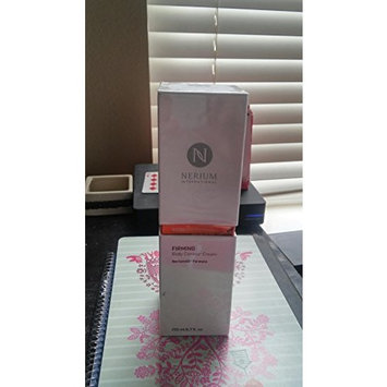 Nerium Firm | Brand New Sealed Nerium Firm Cellulite Removal Cream Direct 6.7oz []