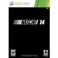 Square Enix NASCAR '14 for Xbox 360