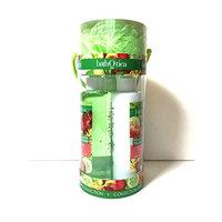 Bath Optica 4pc White Tea Cucumber Bath Collection