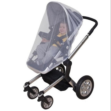 Jolly Jumper Insect Bug Net Stroller Car Seat [1]
