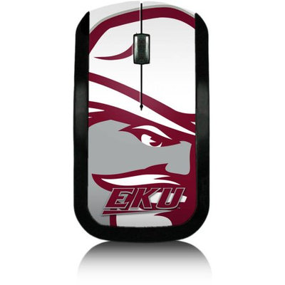 Keyscaper Eastern Kentucky Colonels Wireless USB Mouse