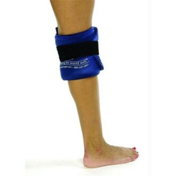 Elasto-Gel Hot & Cold Therapy Wrap 6 x 24
