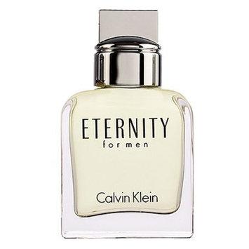 Calvin Klein ETERNITY for Men Eau de Toilette, 6.7 Fl Oz