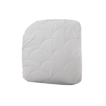 Duck River Kimberlee Mattress Pad