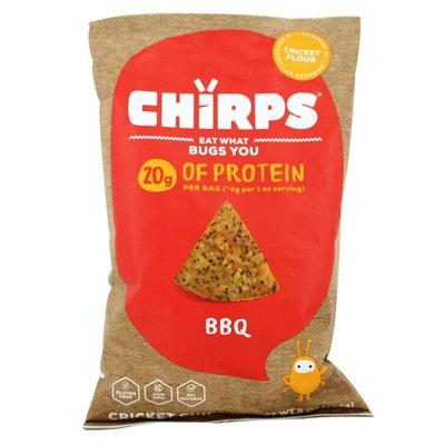 Cricket Chips BBQ - 5 oz.